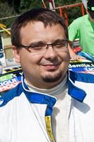 Robert Czarnecki