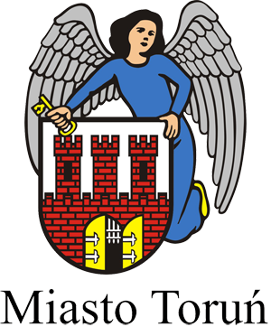 miasto_torun