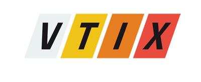 vtix_logo
