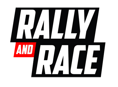logo_race_rally_white