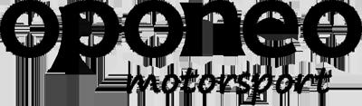 oponeo_motorsport
