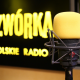 polskie_radio
